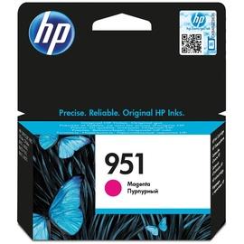 HP 951 magenta (CN051AE)