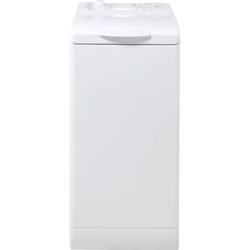 Zanussi ZWY61033KC Waschmaschinen - Weiß