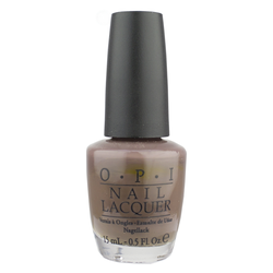 OPI 116 You Don