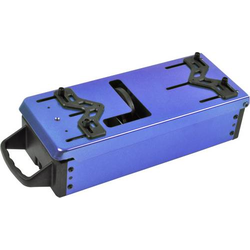 T2M Modellmotoren-Startbox 1:8, 1:10
