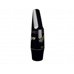 Vandoren V5 Mundstück für Tenor-Saxophon T27