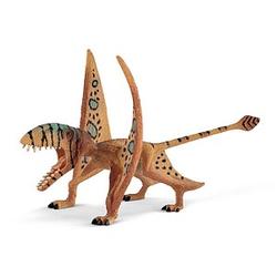 Schleich® Dinosaurs 15012 Dimorphodon Spielfigur