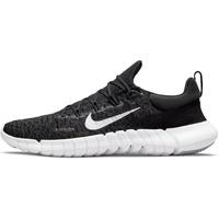 Nike Free Run 5.0 M black 46