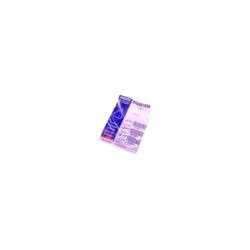 BIDET BECKEN Kunststoff 1 St