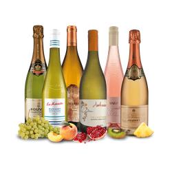 Bestseller-Paket Weine der Loire