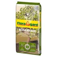 Floragard Bonsaierde 5 l