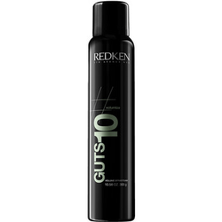 Redken Volumen Guts 10 300ml