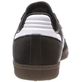 adidas Samba OG core black/cloud white/gum5 38 2/3