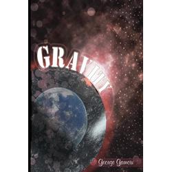 Gravity als Buch von George Gamow