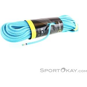 Edelrid Boa 9,8mm Kletterseil 60m-Blau-60