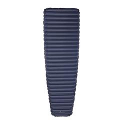 FRILUFTS ELPHIN AIR TS - Isomatte - Gr. L - blau - 196 x 63 cm