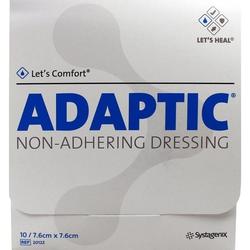 ADAPTIC 7.6X7.6cm