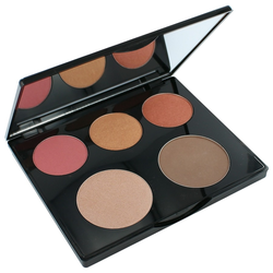 Christian Faye Make-up Set 20g