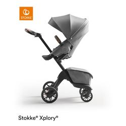 STOKKE® Kinderwagen Xplory® X Modern Grey