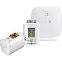 Gigaset heating pack L36851-W2551-R161