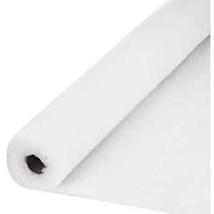 Vlieseline ® P 140 - Volumenvlies, weiß, 140 g/m²