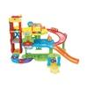 Vtech Tut Tut Baby Flitzer Parkgarage (80-180004)