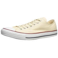 Converse Chuck Taylor All Star Classic Ox cream/ white-red, 44