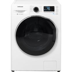 Samsung WD91J6A00AW/EG Waschtrockner - Weiß