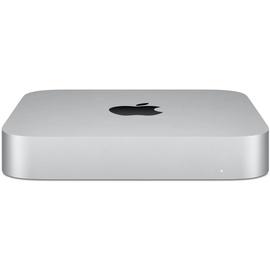 Apple Mac mini 2020 M1 8 GB RAM 512 GB SSD 8-Core GPU