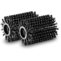 Kärcher Bürstenwalzen (2.644-121.0)