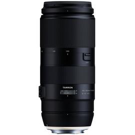 Tamron 100-400mm F4,5-6,3 Di VC USD Canon EF