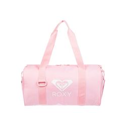 Roxy Sporttasche Vitamin Sea rosa Damen Sporttaschen Sport- Freizeittaschen