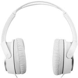 Sony MDR-XD150 weiß