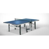 Cornilleau Competition 640 ITTF blau