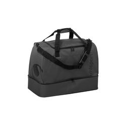 Uhlsport Sporttasche Essential 2.0 Players Bag 50 L - Sporttasche M