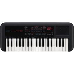 Yamaha Keyboard PSS-A50