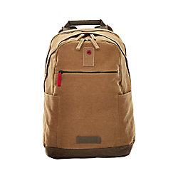 Wenger Laptop Rucksack 602830 16