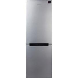 Samsung RL30J3015SA