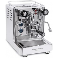 Quick Mill Andreja Premium 0980