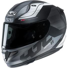 HJC Helmets RPHA 11 Naxos MC5SF