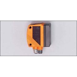 Ifm Electronic Objekterkennungssensor DC PNP O2D224