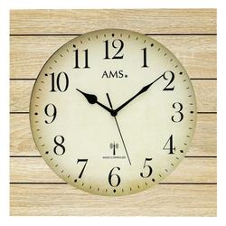 AMS -Sonoma 34cm- 5551