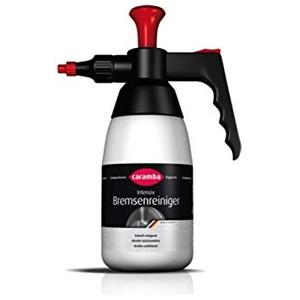 Pumpsprüher Für Bremsenreiniger Caramba 69320104