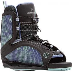 HYPERLITE SYN Boots 2020 black - 38,5-42,5