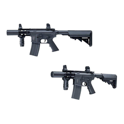 AEG Softair Gewehr Elite Force EF18