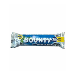 Bounty - Hi Protein Bar - 52g Riegel