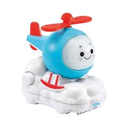 Vtech® Spielzeug-Auto Tut Tut Cory Flitzer - Ellie Copter