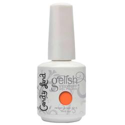 Gelish Gellack Orange Cream Dream - orange (15 ml)