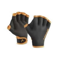 # Head Swim Glove - Gr. L - Abverkauf