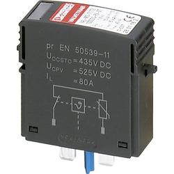 Phoenix Contact 2801162 VAL-MS-T1/T2 1000DC-PV-ST Überspannungsschutz-Stecker Überspannungsschutz