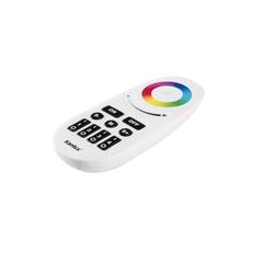 Kanlux Controller für LED-Streifen CONTROLLER RGBW