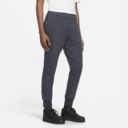 Nike ESC passgenaue Herren-Jogginghose - Blau, size: L