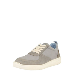 MELAWEAR Sneaker 39