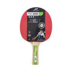 Pro Touch Tischtennisschläger Tischtennis-Schläger Pro 3000