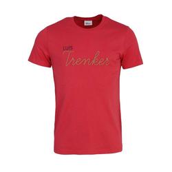 Luis Trenker T-Shirt Luis Trenker M